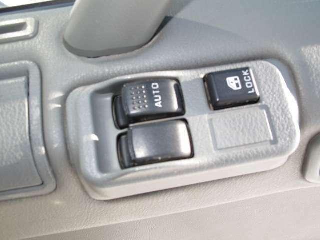 販売だけでなくリース・レンタカーも積極的に行っております。長期リースの場合営業ナンバーも可能ですのでご相談を♪011-380-5000までお電話ください!