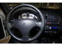 ラジエーター、オイルクーラーシール、燃料フィルター新品交換済み。ラジエーターはより効率の良いアルミコアです。