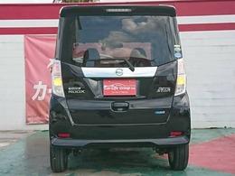 自社ローン対応車 詳しくは弊社ホームページまで http://loanok.jp カーライフTokyo  TEL047-409-9818   カーセンサー掲載車以外にも在庫車輌 多数掲載中!