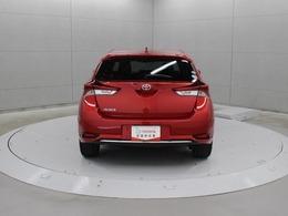 トヨタ「オーリス(AURIS)」は、1760mmのワイドな5ドアハッチバックモデルです。