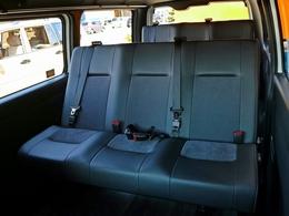 特別仕様車ダークプライム2のFD-BOX5が店頭在庫車として完成しました