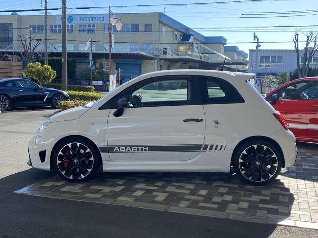 当社展示場は東名高速:浜松西インターチェンジから車で約5分ほどの所にございます!