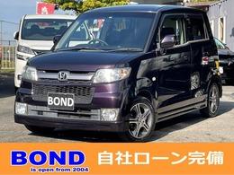 ホンダ ゼスト 660 スポーツW スペシャル 純正コンポ 新品タイヤ 自社 ローン