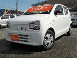 スズキ アルト 660 L キーレス シートヒーター CD/ラジオ