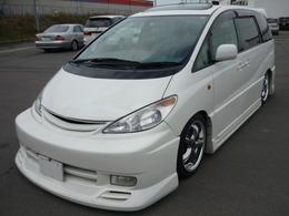 トヨタ エスティマ 3.0 L G