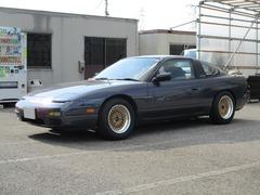 日産 180SX の中古車 2.0 タイプR 千葉県船橋市 169.0万円