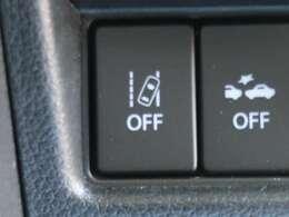 【車線逸脱警報】付☆例えば...長距離運転で疲れてウトウト。ふらふら運転で車線を割って走ってしまった。そんなときに役に立つのがこの装備!車線をまたぐと音でお知らせしてくれます!