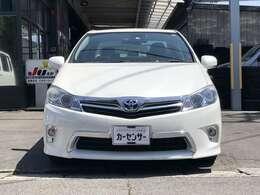 当店は長野自動車道岡谷インターチェンジから15分ほどの場所にございます。諏訪湖も近くにございますので、ぜひお気軽にお立ち寄りください!
