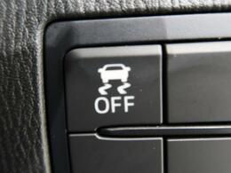 ●【横滑り防止装置】を装備!急なハンドル操作時や滑りやすい路面を走行中に車両の横滑りを感知すると、自動的に車両の進行方向を保つように車両を制御します!