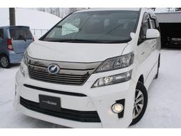 ☆全国どこでも、販売・納車可能です☆旭川近郊、ご遠方のお客様も、お気軽にご相談ください♪