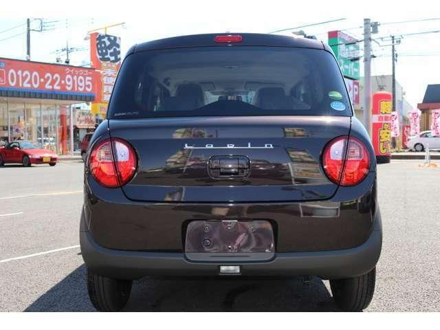 ☆ブレーキランプ☆ブレーキランプはLEDライトです。とても明るく昼までも分りやすく後続車からの認識がされやすいため安全面もばっちりです!