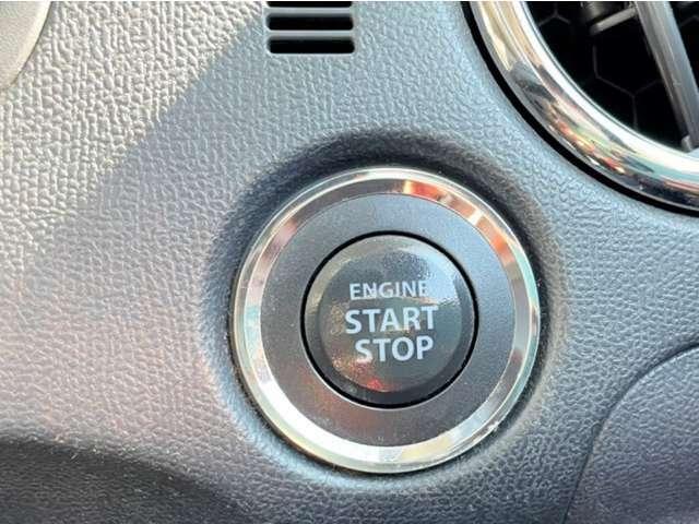 ☆ボディコーティングを施工してのお渡しなので汚れが付きにくく、付いても落ちやすいので洗車も楽々!!