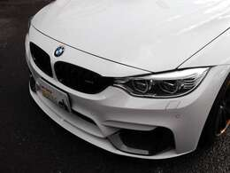 BMW M3 MDCT Mパフォーマンス アクラポビッチ