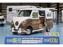 スズキ エブリイ 660 PA ハイルーフ 移動販売車 キッチンカー ケータリングカー