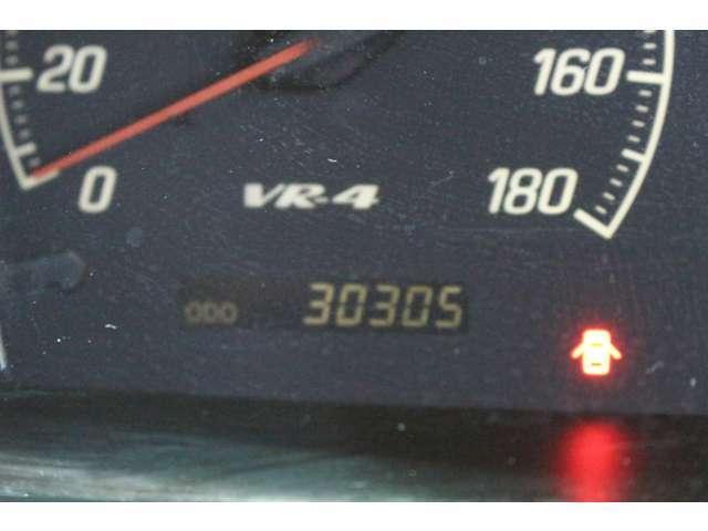 30305km全車、走行管理システムにてチェックしております。