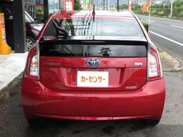 ☆★『CAR SHOP M』の車両をご覧頂きありがとう御座います。車両に関する質問や相談などお気軽にお問い合わせ下さい★☆真です★☆