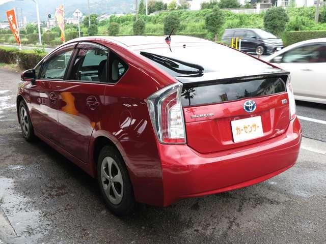 ☆★『CAR SHOP M』の車両をご覧頂きありがとう御座います。車両に関する質問や相談などお気軽にお問い合わせ下さい★☆