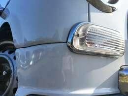 Contempoでは、安心して日常のFRドライブを楽しめる公認車輌をご提供いたしております