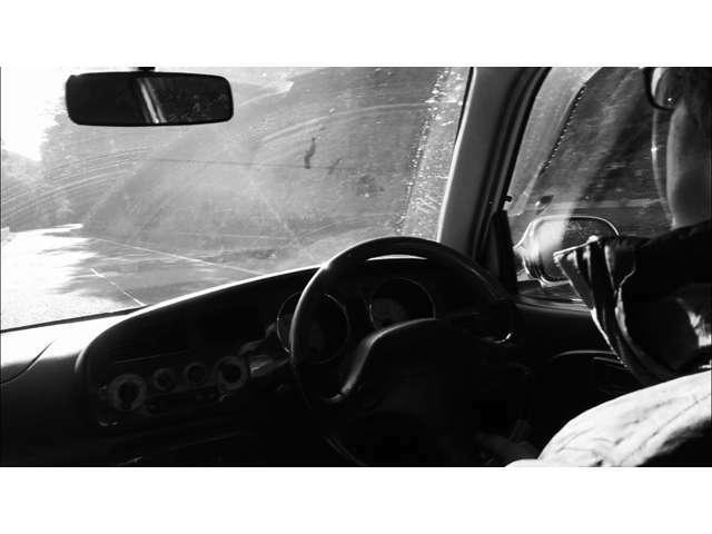 MotorSports & Tuning 歴30年のマスターが一台一台愛情込めて制作しております