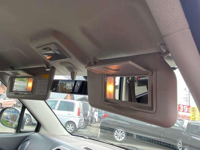 当社では積載車もございます!遠方への納車や、万が一のトラブルの際はすぐに対応致しますのでご安心下さい。