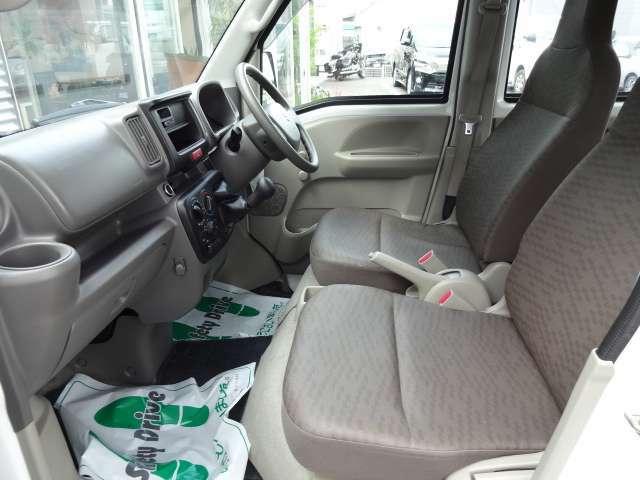 自動車保険代理店業務を行っております!カーライフをトータルでサポートいたします!