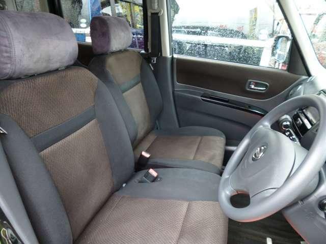 ご希望のお客様は試乗OK!準備がございますので事前連絡をお願い致します。また、「車検切れ」の物件は公道での試乗はできかねますのでご了承ください!軽自動車の事ならぜひ軽スマイルへご相談ください!
