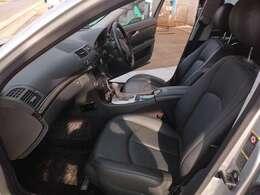 現車確認前とお引き渡し前に、洗車室内清掃しお引き渡し致します!