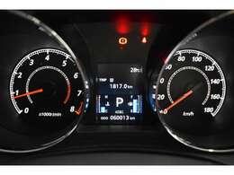 ディーラー車ならではの車からお買い求めやすい車まで取り揃えているのが当店、当社の自慢です!