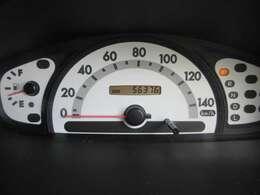 走行56376キロ☆内・外装クリーニング済み!キレイなお車です☆