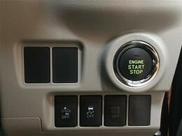 ■スマアシII(衝突軽減ブレーキ)■カロッツェリア メモリーナビ  CD/DVD/フルセグ/Bluetooth■リアカメラ■メーカーオプション セレクトインテリアパネル■フルオートエアーコンディショナー