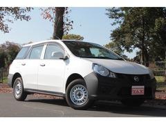 日産 NV150 AD の中古車 1.6 DX 4WD 埼玉県比企郡川島町 54.8万円