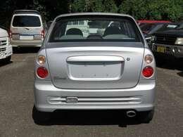 新車・中古車・修理・車検・板金塗装など、あなたのお車のこと、何なりと御相談ください!
