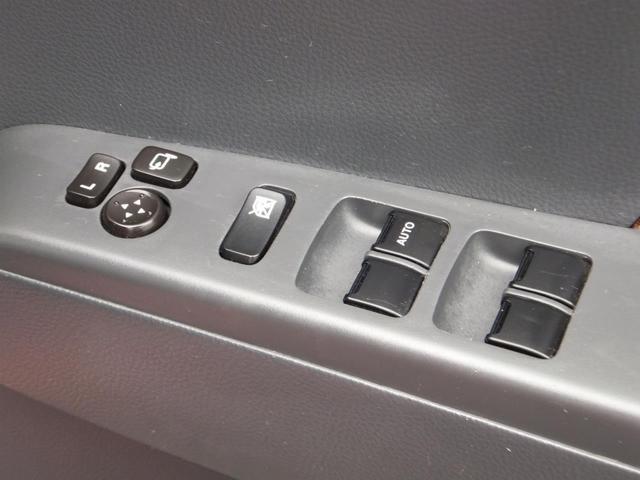 ◆◆◆【ドアミラーは電動格納タイプの電動ミラー装備で、狭い場所に駐車の際は安全のため、ミラーを簡単にたたむことができます】◆◆◆