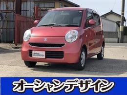 スズキ MRワゴン 660 G 検2年 キーレス CD