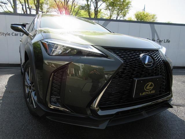 ■新車参考購入価格:¥6,950,000-