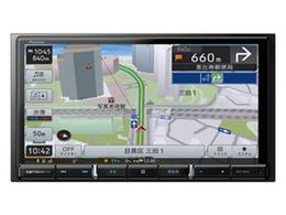 カロッツェリア AVIC-RZ511 画面サイズ:7型 ワンセグ Bluetooth ※商品の在庫状態により、ご提供値段、型番等が変わる時もございます。