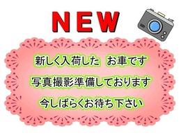 日産 フーガ 2.5 250GT Aパッケージ 純正ナビ アラビュ LEDライト クルコン ETC