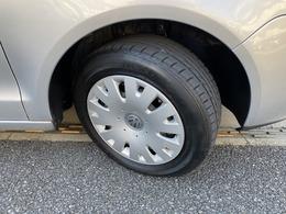 下取り車のご相談もください前車にローン残りある場合も上乗せ可能です(''ω'')ノ廃車は無料にて可能です