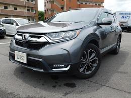 車両に関する詳しいお問い合わせは、097-544-8113 HondaCars大分中央 中古車課まで!!