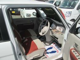 スズキ正規認定中古車取扱店で安心サポート!安心のディーラー品質!品質重視でお探しの方はぜひ!