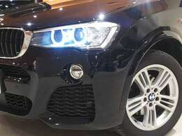 販売車輌は全て正規ディーラー車のみ。有償保証も揃え、皆様のカーライフをサポート致します。