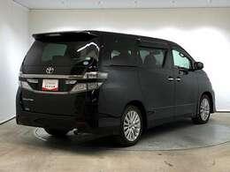 車両状態の詳細は、車両に掲示されている「品質評価シート」でご確認頂けます。