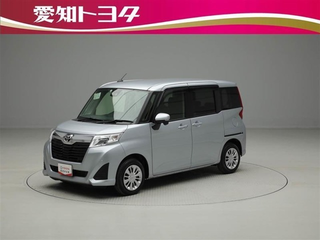弊社在庫車輌は愛知・岐阜・三重・静岡県にお住まいの方で、ご来店いただける方のみの販売に限定させて頂きます。