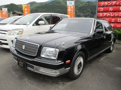 トヨタ センチュリー の中古車 5.0 香川県仲多度郡まんのう町 88.0万円