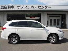 当店は、長崎自動車道大村インターより国道34号線に入り長崎方面へ車で5分行くとございます!