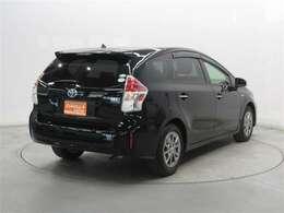 ◆残価設定型プラン対象車両です。詳細は営業スタッフまで
