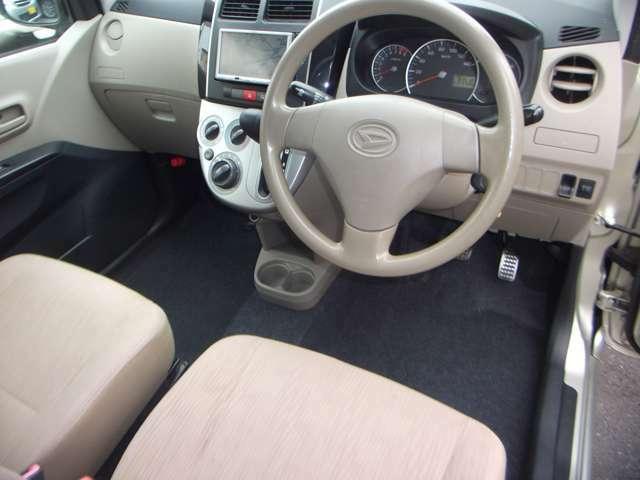 お得な情報も!当社のブログはこちら → http://blog.axis-automotive.com/HPでもっと当社を知ってください! → http://www.axis-automotive.com/index.html