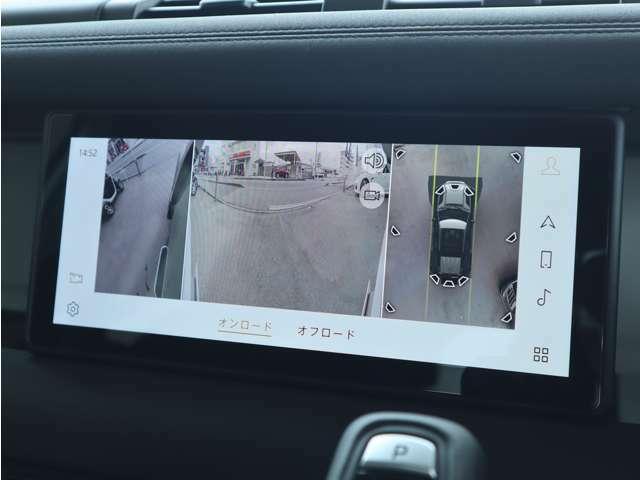 360°カメラ ドライブレコーダー