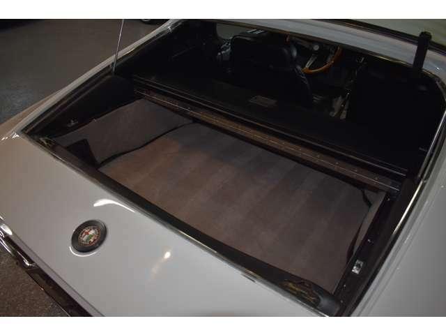 当車両の詳細は弊社HPにてご覧ください。https://www.vintage-visco.co.jp/cardetail/?product=168