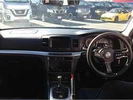 グレッディ前置きI/C ファイナルコネクション車高調 BBS18インチアルミ スパルコステアリング OKUYAMAロアアームバー 他車流用ビッグキャリパー FSRエアロ スタビライザー 社外マフラー